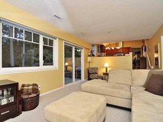 Photo 6: 5714 BLUEBELL Drive in West Vancouver: Eagle Harbour House for sale : MLS®# V927721