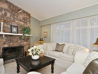 Photo 3: 5714 BLUEBELL Drive in West Vancouver: Eagle Harbour House for sale : MLS®# V927721