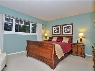 Photo 8: 5714 BLUEBELL Drive in West Vancouver: Eagle Harbour House for sale : MLS®# V927721