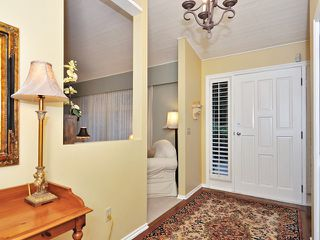Photo 2: 5714 BLUEBELL Drive in West Vancouver: Eagle Harbour House for sale : MLS®# V927721