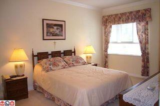 Photo 7: # 62 15055 20TH AV in Surrey: Condo for sale (White Rock)  : MLS®# F1114165