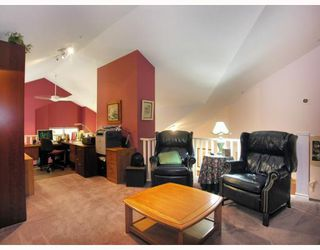 "Photo 9: # 305 1144 STRATHAVEN DR in North Vancouver: Northlands Condo for sale in ""STRATHAVEN"" : MLS®# V776036"