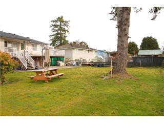 Photo 3: 1050 SMITH Avenue in Coquitlam: Central Coquitlam House for sale : MLS®# V935836