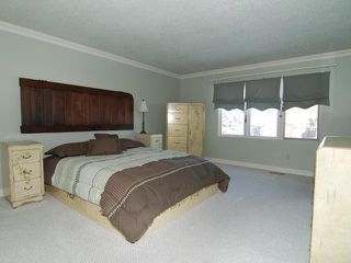 Photo 10: 2020 Lake Bonavista Drive SE in Calgary: Lk Bonavista Estates House for sale : MLS®# C3455263