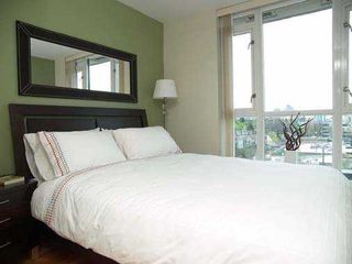 "Photo 4: 409 2515 ONTARIO ST in Vancouver: Mount Pleasant VW Condo for sale in ""ELEMENTS"" (Vancouver West)  : MLS®# V586651"