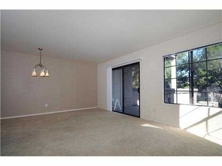 Photo 6: CARMEL MOUNTAIN RANCH Home for sale or rent : 1 bedrooms : 14978 Avenida Venusto #57 in San Diego