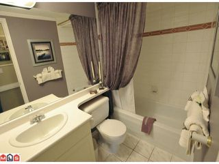 "Photo 3: # 212 12633 72ND AV in Surrey: West Newton Condo for sale in ""College Place"" : MLS®# F1018130"