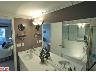 "Photo 2: # 212 12633 72ND AV in Surrey: West Newton Condo for sale in ""College Place"" : MLS®# F1018130"