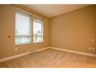 "Photo 16: 412 1111 E 27TH Street in North Vancouver: Lynn Valley Condo for sale in ""BRANCHES"" : MLS®# V1035642"