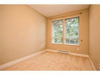 "Photo 17: 412 1111 E 27TH Street in North Vancouver: Lynn Valley Condo for sale in ""BRANCHES"" : MLS®# V1035642"