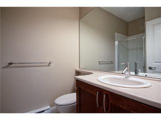 "Photo 15: 412 1111 E 27TH Street in North Vancouver: Lynn Valley Condo for sale in ""BRANCHES"" : MLS®# V1035642"