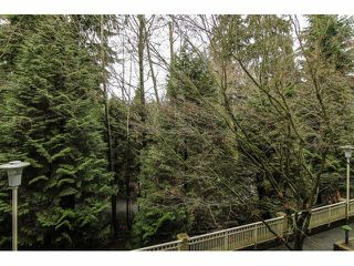"""Photo 16: 211 2960 PRINCESS Crescent in Coquitlam: Canyon Springs Condo for sale in """"JEFFERSON"""" : MLS®# V1046778"""
