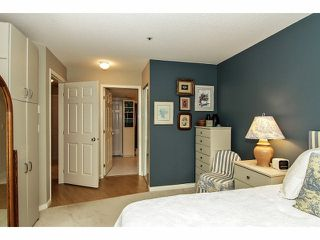"""Photo 11: 211 2960 PRINCESS Crescent in Coquitlam: Canyon Springs Condo for sale in """"JEFFERSON"""" : MLS®# V1046778"""