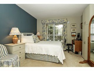 """Photo 10: 211 2960 PRINCESS Crescent in Coquitlam: Canyon Springs Condo for sale in """"JEFFERSON"""" : MLS®# V1046778"""
