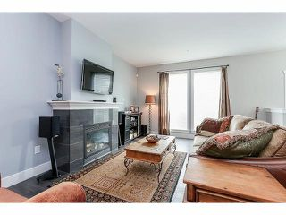 "Photo 3: 21071 79A Avenue in Langley: Willoughby Heights House for sale in ""YORKSON SOUTH"" : MLS®# F1409492"