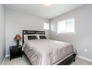 "Photo 14: 21071 79A Avenue in Langley: Willoughby Heights House for sale in ""YORKSON SOUTH"" : MLS®# F1409492"