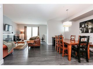 "Photo 9: 21071 79A Avenue in Langley: Willoughby Heights House for sale in ""YORKSON SOUTH"" : MLS®# F1409492"