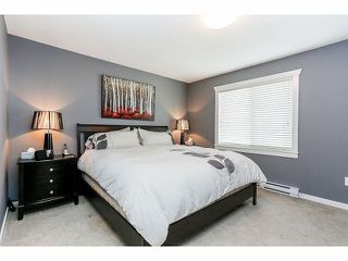 "Photo 12: 21071 79A Avenue in Langley: Willoughby Heights House for sale in ""YORKSON SOUTH"" : MLS®# F1409492"
