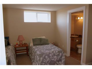 Photo 11: 2020 31st Avenue: Nanton Residential Detached Single Family for sale : MLS®# C3614315