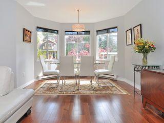"Photo 4: 312 2057 W 3RD Avenue in Vancouver: Kitsilano Condo for sale in ""SAUSALITO"" (Vancouver West)  : MLS®# V1064184"