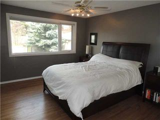 Photo 13: 4448 DALHART Road NW in CALGARY: Dalhousie Residential Detached Single Family for sale (Calgary)  : MLS®# C3615332