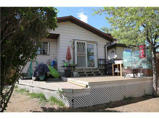 Photo 17: 210 EDGEDALE Place NW in CALGARY: Edgemont Residential Attached for sale (Calgary)  : MLS®# C3620867