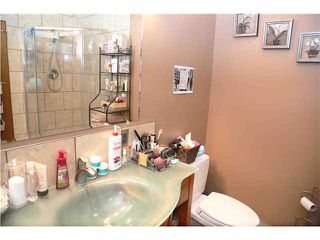Photo 9: 210 EDGEDALE Place NW in CALGARY: Edgemont Residential Attached for sale (Calgary)  : MLS®# C3620867