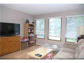 Photo 2: 210 EDGEDALE Place NW in CALGARY: Edgemont Residential Attached for sale (Calgary)  : MLS®# C3620867