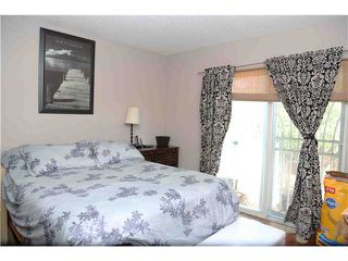 Photo 8: 210 EDGEDALE Place NW in CALGARY: Edgemont Residential Attached for sale (Calgary)  : MLS®# C3620867