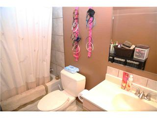 Photo 11: 210 EDGEDALE Place NW in CALGARY: Edgemont Residential Attached for sale (Calgary)  : MLS®# C3620867
