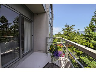 "Photo 14: 1605 5639 HAMPTON Place in Vancouver: University VW Condo for sale in ""THE REGENCY"" (Vancouver West)  : MLS®# V1071592"