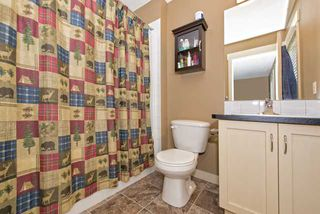 Photo 9: 233 Rainbow Falls MANOR: Chestermere Townhouse  : MLS®# C3636613