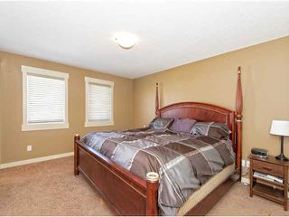 Photo 8: 233 Rainbow Falls MANOR: Chestermere Townhouse  : MLS®# C3636613
