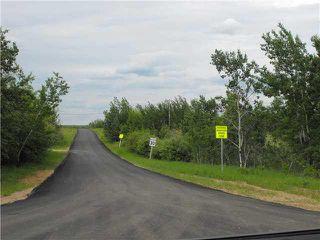 Photo 2: Fort George Estates, Miller DR: Rural St. Paul County Rural Land/Vacant Lot for sale : MLS®# E3391287