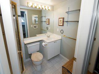 """Photo 13: 308 4768 53RD Street in Ladner: Delta Manor Condo for sale in """"SUNNINGDALE IV"""" : MLS®# V1096503"""