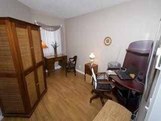 """Photo 10: 308 4768 53RD Street in Ladner: Delta Manor Condo for sale in """"SUNNINGDALE IV"""" : MLS®# V1096503"""