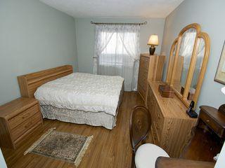 """Photo 12: 308 4768 53RD Street in Ladner: Delta Manor Condo for sale in """"SUNNINGDALE IV"""" : MLS®# V1096503"""