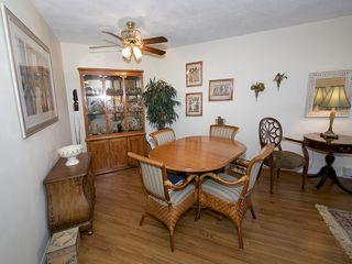 """Photo 5: 308 4768 53RD Street in Ladner: Delta Manor Condo for sale in """"SUNNINGDALE IV"""" : MLS®# V1096503"""