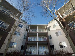 """Photo 15: 308 4768 53RD Street in Ladner: Delta Manor Condo for sale in """"SUNNINGDALE IV"""" : MLS®# V1096503"""