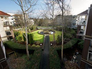 """Photo 8: 308 4768 53RD Street in Ladner: Delta Manor Condo for sale in """"SUNNINGDALE IV"""" : MLS®# V1096503"""