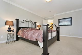 "Photo 17: 5878 165 Street in Surrey: Cloverdale BC House for sale in ""BELL RIDGE ESTATES"" (Cloverdale)  : MLS®# F1432063"