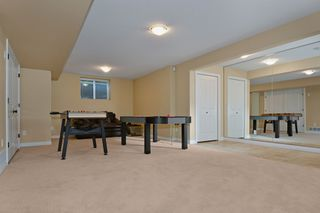 "Photo 21: 5878 165 Street in Surrey: Cloverdale BC House for sale in ""BELL RIDGE ESTATES"" (Cloverdale)  : MLS®# F1432063"