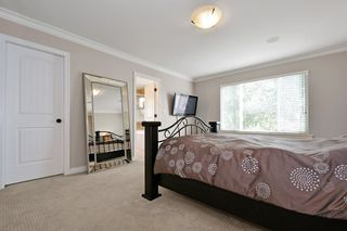"Photo 16: 5878 165 Street in Surrey: Cloverdale BC House for sale in ""BELL RIDGE ESTATES"" (Cloverdale)  : MLS®# F1432063"