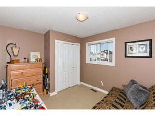 Photo 24: 241 Springmere Way: Chestermere House for sale : MLS®# C4005617