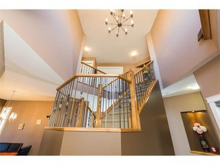 Photo 3: 241 Springmere Way: Chestermere House for sale : MLS®# C4005617