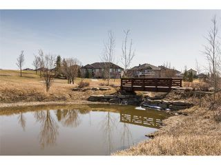 Photo 36: 241 Springmere Way: Chestermere House for sale : MLS®# C4005617