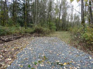 """Photo 12: 2234 176TH Street in Surrey: Hazelmere Land for sale in """"GRANDVIEW HEIGHTS (REDWOOD HEIGHTS NCP 4)"""" (South Surrey White Rock)  : MLS®# F1439345"""