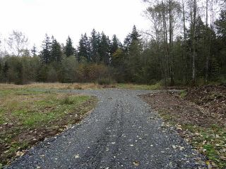 """Photo 9: 2234 176TH Street in Surrey: Hazelmere Land for sale in """"GRANDVIEW HEIGHTS (REDWOOD HEIGHTS NCP 4)"""" (South Surrey White Rock)  : MLS®# F1439345"""