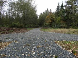 """Photo 14: 2234 176TH Street in Surrey: Hazelmere Land for sale in """"GRANDVIEW HEIGHTS (REDWOOD HEIGHTS NCP 4)"""" (South Surrey White Rock)  : MLS®# F1439345"""