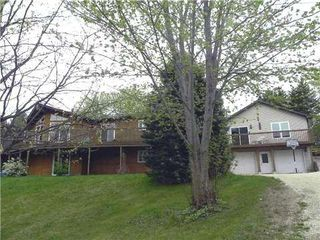 Main Photo: 26 Mountainview Road in Mulmur: Rural Mulmur House (Bungalow) for sale : MLS®# X3200075